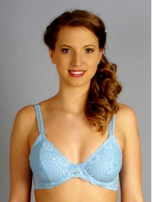 ZVONCICA Breastfeeding Bra