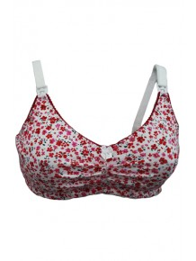 MARJETKA R1Cotton Breastfeeding Bra