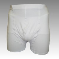 SANDI Men's Boxer Short