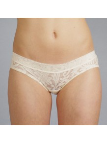 PERUNIKA Lace Pregnancy Brief