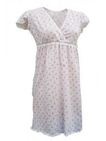 BREDA Nightdress