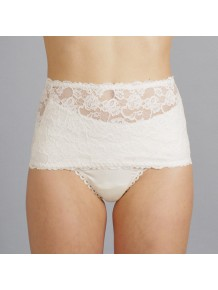 SANJA Ostomy Lace Belt